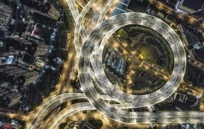 Implementierung von best practices: die Gestaltung der Infrastruktur