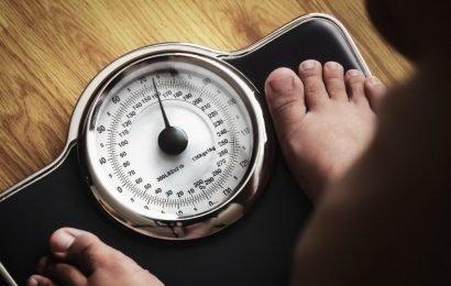 Diät-Studie: Jeden Tag Wiegen erleichtert das Abnehmen