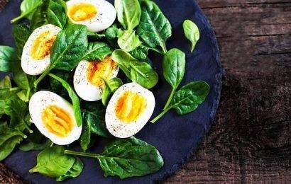 Thonon-Diät: 10 Kilo in 14 Tagen abnehmen – geht das?