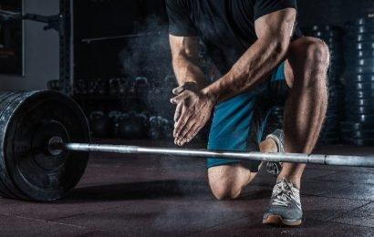 Tricks für den Muskelaufbau: Was tun, wenn die Erfolge beim Krafttraining ausbleiben?