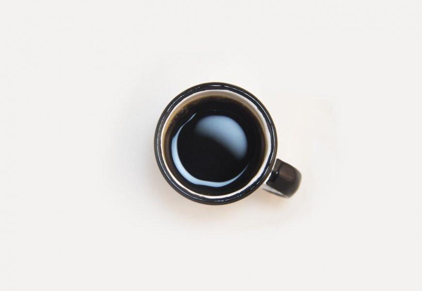 Der Kaffee nicht so schlecht für Herz-Kreislauf-system als bisher angenommen