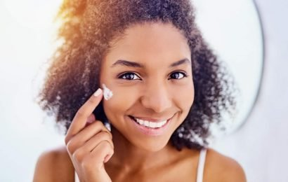 Wir haben Versucht, Lululemons Marke Neue Hautpflege-und Beauty-Line—Heres, Was Wir Dachten
