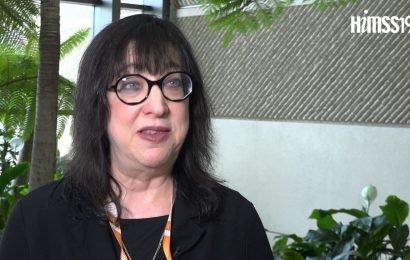 Fortschritte in der erste soziale Determinanten in der EHR –