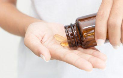 Vitamin-D reduziert das Risiko tödlicher Krebserkrankungen signifikant