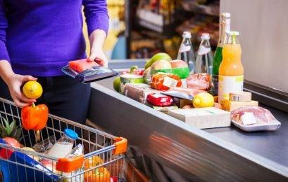 Rückrufaktion bei Kaufland: Verletzungsgefahr durch mögliche Glassplitter in beliebter Sauce