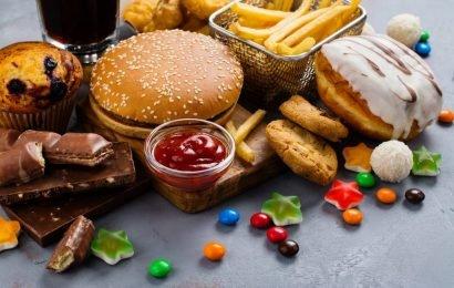 Abnehmen auch ohne Diät – Bald direkter Eingriff in den Stoffwechsel möglich