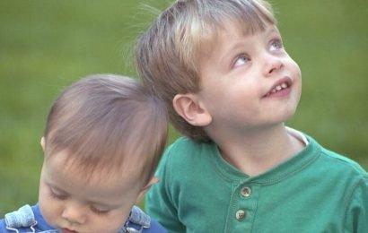 Wie erkennt man frühzeitig lernen, Herausforderungen in der Kinder –
