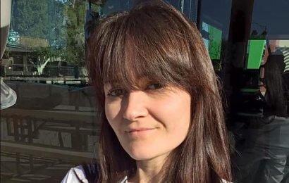 Britin wollte mit veganer Ernährung den Krebs besiegen – jetzt ist sie tot