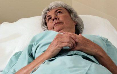 Maine legalisiert Sterbehilfe