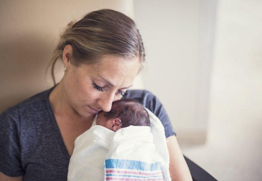 Musiktherapie verbessert die Gesundheit von Frühgeborenen und steigert parental bonding