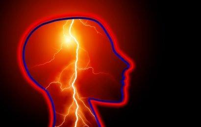 Voran Epilepsie-Behandlung