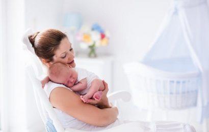Schlaf-training für Ihre Kinder: Warum und wie es funktioniert