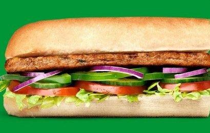 Subway: Mit diesen Gutscheinen und Rabatten sparen Sie im Juni