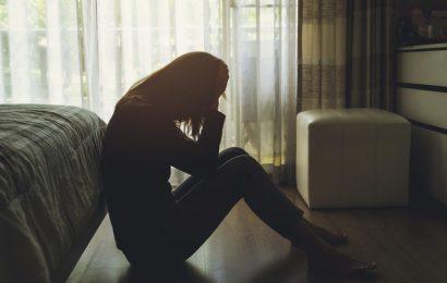Populäre Netflix Serie führte zu erhöhten Suizid-Raten bei Jugendlichen
