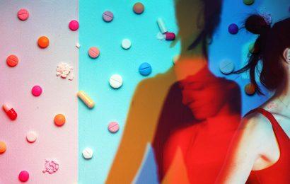 Was Ihr Wirklich Gerne Leben Mit der Bipolaren Störung: – ich Werde Immer einen Psychiater aufzusuchen, und ich Werde Immer auf Medikamente