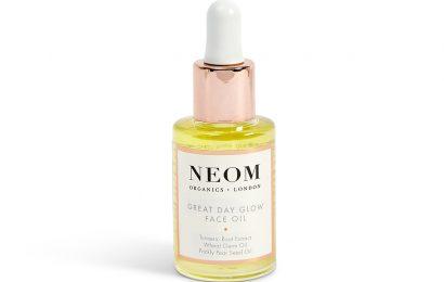 Britische Wellness-Marke Neom Macht Hautpflege zu Spielen, Setzt Sehenswürdigkeiten auf US