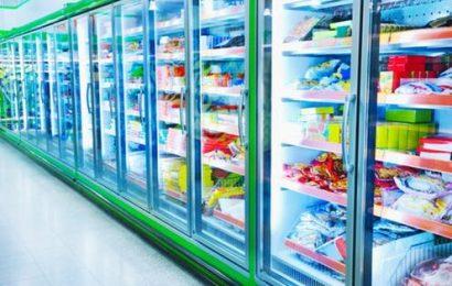 In der Verteidigung der 'ultra-verarbeitete' Nahrungsmittel