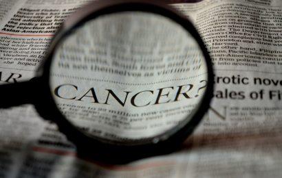 BRCA1/2 Gentest Empfehlungen lassen noch ungelöste Probleme