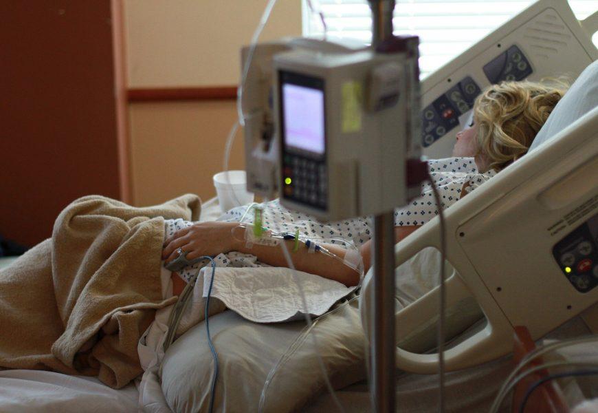 Neue Wirkstoff-Kombination zeigt viel versprechende Aktivität in nicht-kleinzelligem Lungenkrebs-Patienten