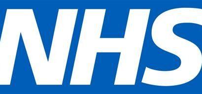 Fortgeschrittenem Eierstock-Krebs-Medikament wird initial 'Nein' NHS in England