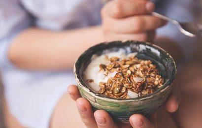 Frühstück: Wer diese 3 Fehler begeht, der nimmt niemals ab