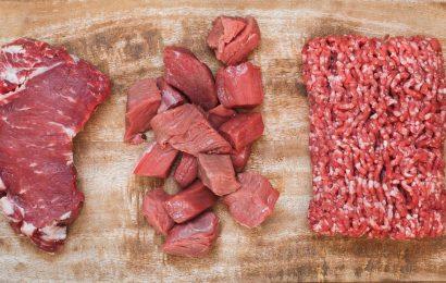 8 Lebensmittel, die besonders schnell zu Lebensmittelvergiftungen führen