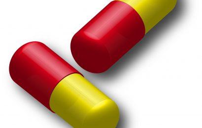 Medikamente nur unzureichend genutzt in der Behandlung von opioid-sucht, Experte sagt