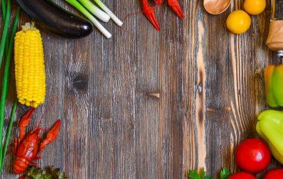 Neue Studie bestätigt die langfristigen Vorteile einer low-fat-Diät
