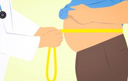 Tool kit bietet realen Welt Leitlinien für die Beratung für weight loss in primary care