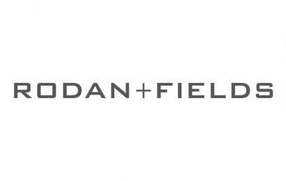 Rodan Fields Setzt Sehenswürdigkeiten auf Japan im Jahr 2020