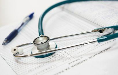 Medicare-Betrug und Missbrauch verknüpft mit Patienten Todesfälle und Krankenhausaufenthalte