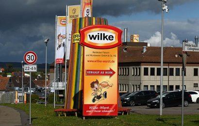 Wurst-Skandal in Hessen: 2 Tote wegen Listerien – Firma geschlossen, weltweiter Rückruf