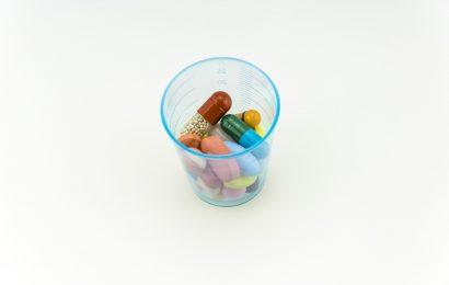 Forschung über den Einsatz von Antibiotika dringend benötigt werden als Widerstands-Krise droht
