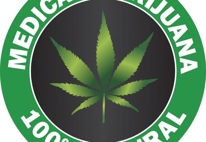 Schlechte Beweise cannabis verbessert die geistige Gesundheit: Studie