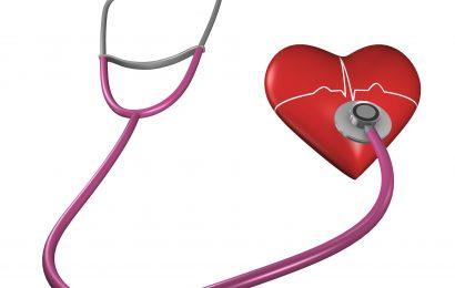 Experimentelle Cholesterin-senkende Medikament wirksam bei der Senkung schlechte Cholesterin, Studie zeigt,