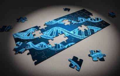 Frühe Ergebnisse von CRISPR-gen-editing-Behandlung zeigt Versprechen in ersten Studien mit Menschen