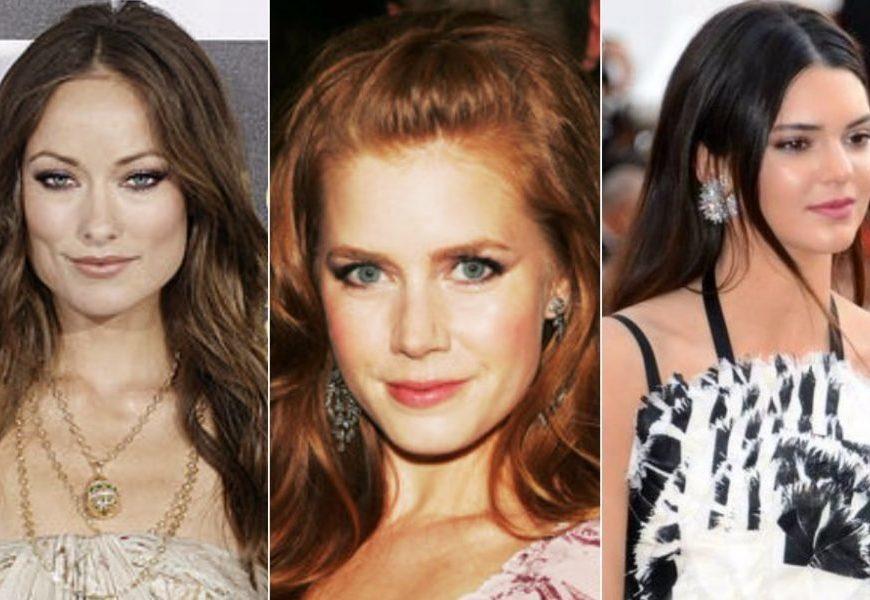Das Sind Die Beauty-Produkte, die Ihre Lieblings-Promis Täglich