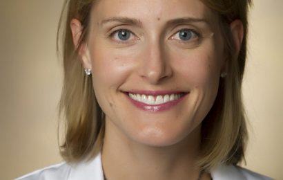Hepatitis-C-positiver Spender eine praktikable option zu erweitern Herz Spender-pool