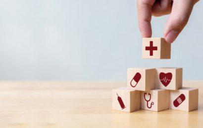 Säugling Blut Marker vorherzusagen kindheit die psychische Gesundheit