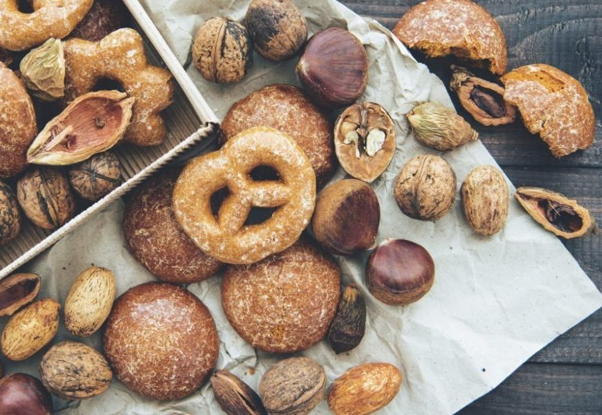 Experten Zeigen, Warum Seine wichtig für Frauen zu Essen Kohlenhydrate, Gewicht Zu Verlieren
