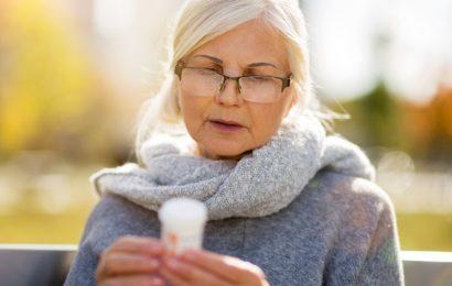 Schutz vor Krebs: Haben Statine eine doppelte Wirkung?