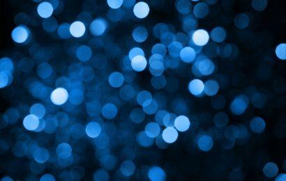 Einfache Behandlungen können helfen, heben Sie den winter-blues