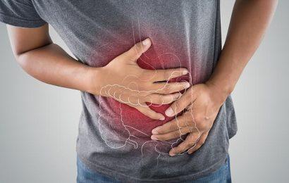 Lecker, aber schädlich: Mit 9 Lebensmitteln vergiftest du deinen Körper