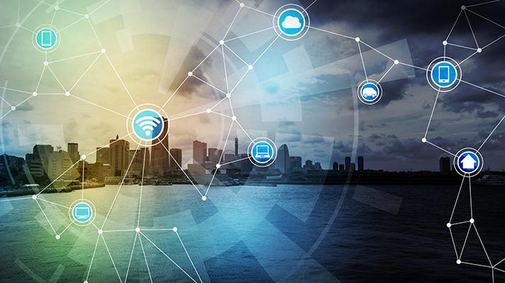 Remote-überwachung des Patienten zu gewinnen große Dynamik im Jahr 2020