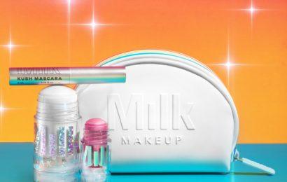 LOréal-Veteran Tim Coolican Verknüpfungen Milch Make-up als CEO
