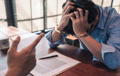 Folter ist nicht notwendig – unsere Studie schlägt vor, eine ethische alternative