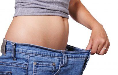 Gewichtsverlust Chirurgie kann das Risiko von Herzinsuffizienz und VORZEITIGEM Tod
