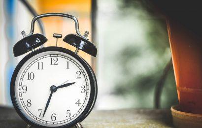 Roman melatonin-rezeptor-Moleküle machen zu möglichen Therapien zum einstellen der biologischen Uhr