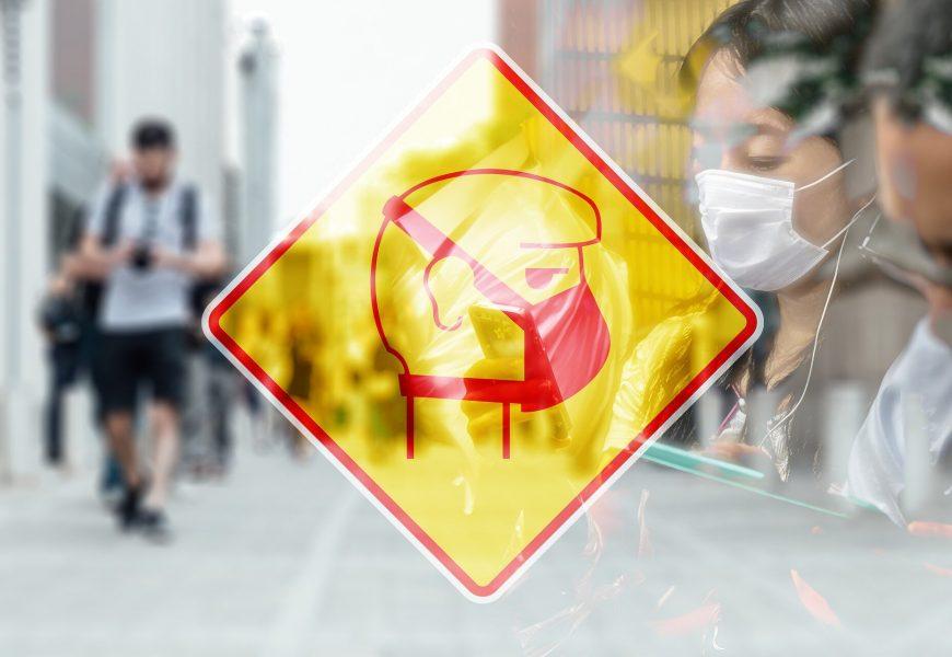 China-Berichte 71 mehr virus Todesfälle