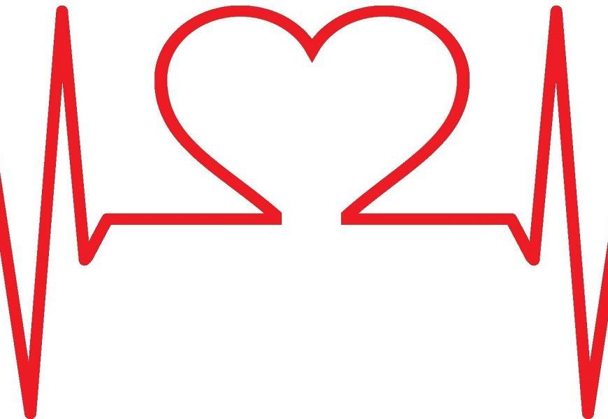 Frauen wellness: Bleiben Sie Herz-gesunde während der Brustkrebs-Behandlung